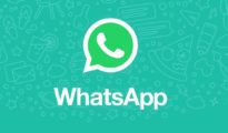 Whatsapp to introduce payment via UPI