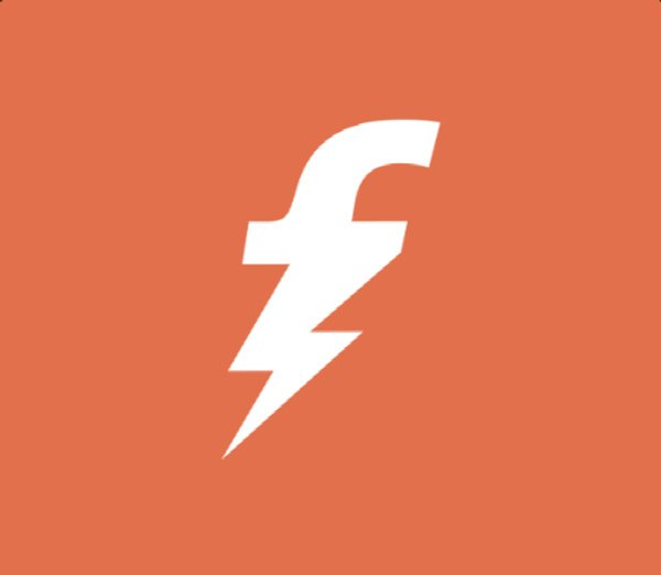 FreeCharge Goes Big on Digital Entertainment Space