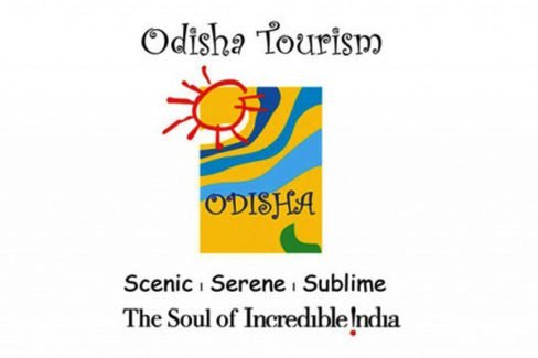 Odisha to tap athletics meet to boost tourism