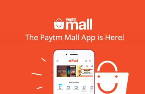 Paytm Mall empowers over 1,000 car, bike dealerships