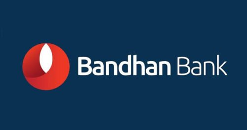 Bandhan Bank to open 160 branches more