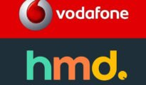 Vodafone India partners with HMD Global