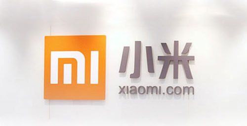 Xiaomi launches new gadgets in India