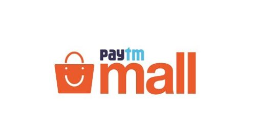 Paytm Mall to hire 2,000 people this year