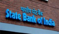 SBI to collect stamp duty, registration fee and e-SBTR