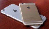 Apple slashes iPhone, iPad and Mac in India