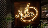 KUBE to Launch in Mumbai
