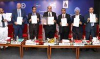 FICCI Launches Insurance Policy
