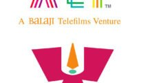 Balaji Telefilms to sell 26% stake in ALT Balaji