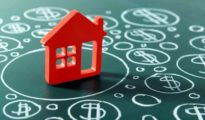 How will GST impact the cost of homes