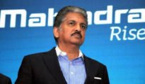 Mahindra group to invest in $1 bn in US over next 5 years