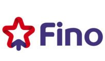 Fino payments bank to raise Rs 200 Cr