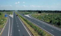 Rs.19,000 Cr invested on national highways in North-East: Minister