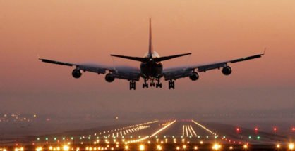 New airports to be named after city they serve: Minister