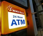 ICICI Bank Introduces Instant Personal Loans through ATMs