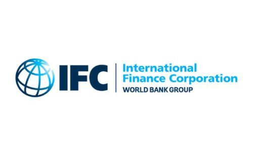 IFC to invest USD 1 billion in India for green buildings