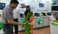ACER inaugurates its 'Experience Store' in Bengaluru