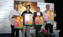 Viacom18 Partners with Film Heritage Foundation