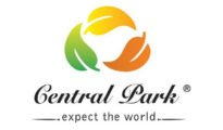 Central Park Invests Rs 2,000 Cr to Foray into Commercial Segment in NCR