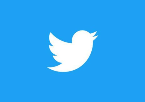 Twitter rated best platform for B2B marketing
