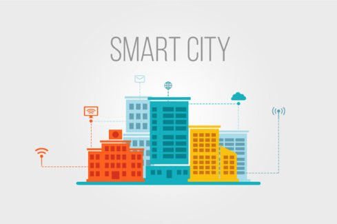 NDMC's smart city projects to be completed by 2020