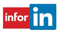Infor and LinkedIn Partner to Help Boost Sales Productivity