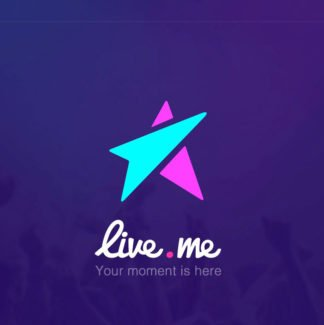 Live.me Bridges Hollywood and Bollywood