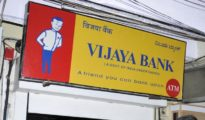 Vijaya Bank to open 50 more branches in Andhra Pradesh