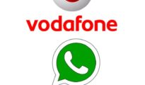 Vodafone and WhatsApp to Empower Customers to Chat In Language of their Choice