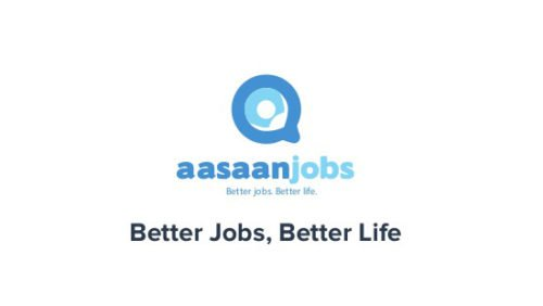 Aasaanjobs announces launch of operation in Ahmedabad