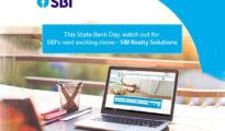 SBI launches 'SBI Realty' to assist home buyers