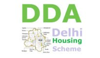 DDA housing scheme receives 5,000 applications for 12,000 flats