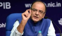 Actively working towards clean political funding: Jaitley