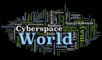 India to Host Global Conference on Cyber Space 2017