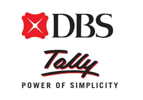 DBS Bank & Tally Offer GST-enabled Banking Solution