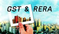 GST & RERA: Benefits to Real Estate