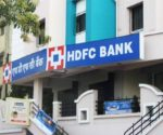 HDFC Bank expands foreign exchange offering in Kerala