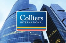 Co-living, Student Housing & Co-working Segments Witness Growing Interest From Investors: Colliers International India