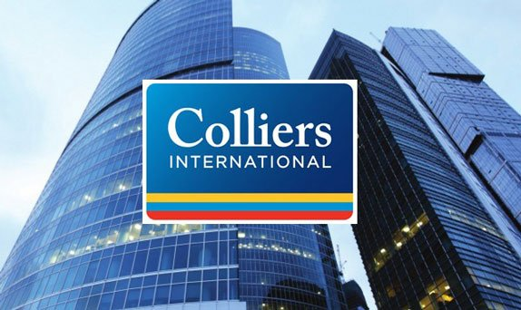 Colliers International India