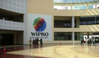 Wipro to buy back shares worth Rs 11,000 crore