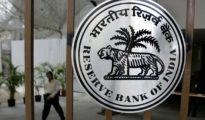 RBI to allow higher foreign investment