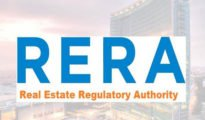 UP to launch RERA website
