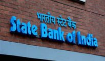 SBI to offer GST-ready solutions