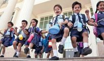 Himachal brings reforms in school education