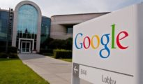 Google To Double Headcount In India For Cloud Biz