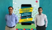 FinTech Venture 'EarlySalary' forays into the Pink city – 'Jaipur'