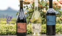 Amazon enters wine business with its own new label 'NEXT'