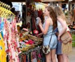 Foreign tourist arrivals records 7.4 percent growth