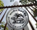 RBI's MPC announces a 25 basis point rate cut