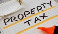 What is property tax and how is it calculated…